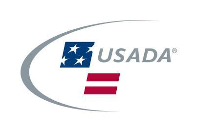 Sponsor-USADA-logo