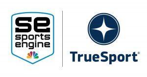 SportsEngine, Inc. and TrueSport Announce Winner of Champion Coach Recognition Program