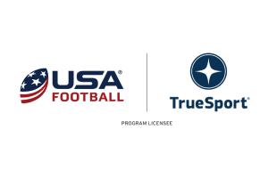 TS-USAF-program-licensee-co-logo-post