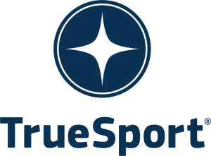 TrueSport Adds Five New Governing Bodies of Sport as Partners to Expand Impact of Expert-Backed Content Program