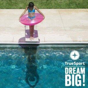 TrueSport-Dream-Big-300x300