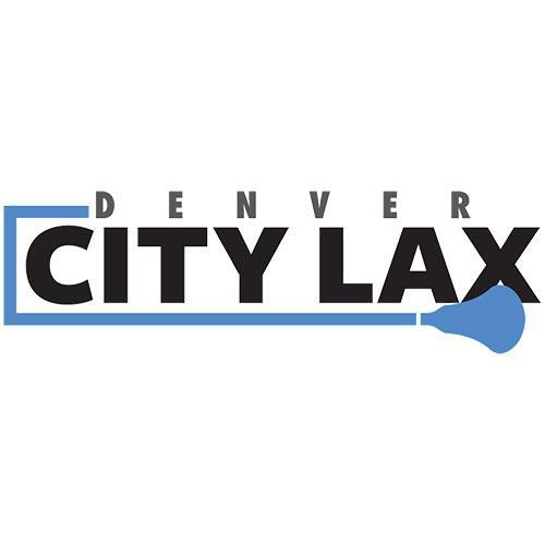 Denver City LAX logo.