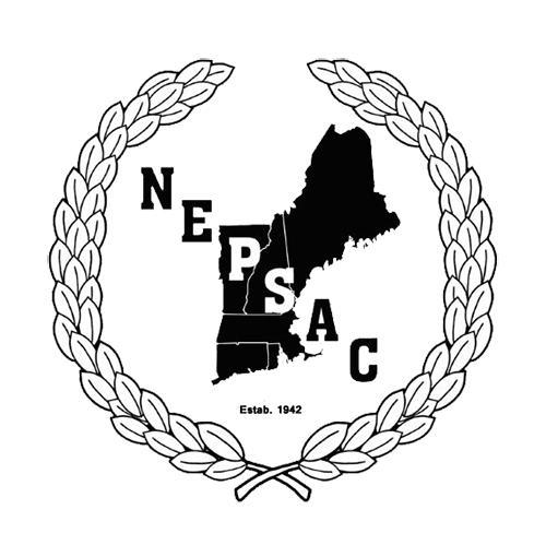 New England Preparatory School Athletic Council