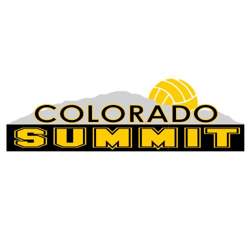 Colorado Summit logo.