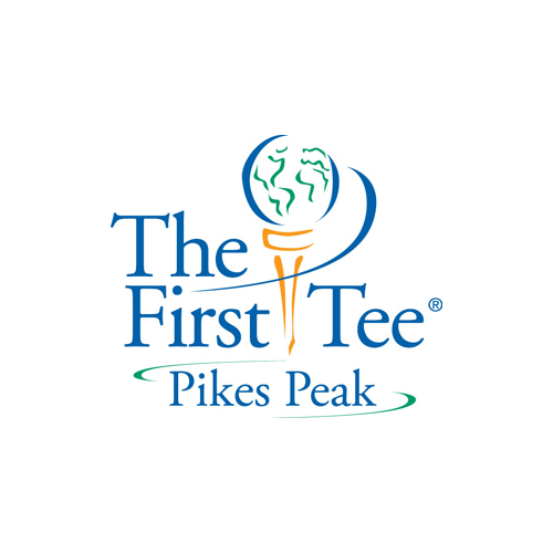 The First Tee Pikes Peak